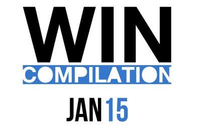 WIN-2015-01_Screen_00