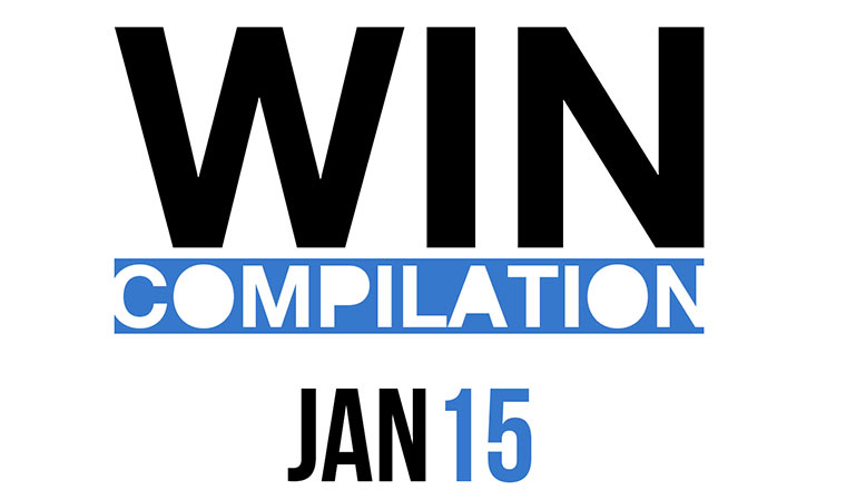 WIN Compilation – Januar 2015 WIN-2015-01_Screen_00
