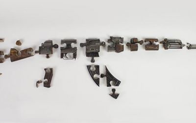 Waffenpuzzle_01