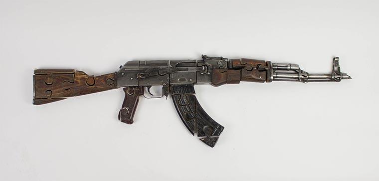 Waffenpuzzle_03