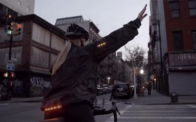 bikelight-jacket