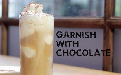coffee-around-the-world