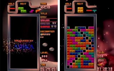 crazy-tetris