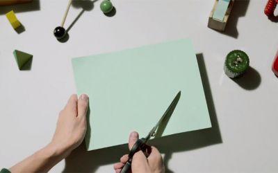 creativity_at_work