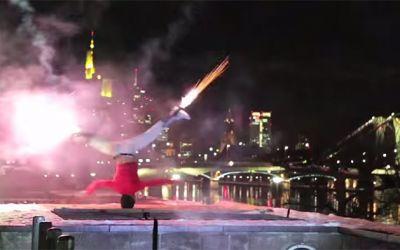 firework_breakdance
