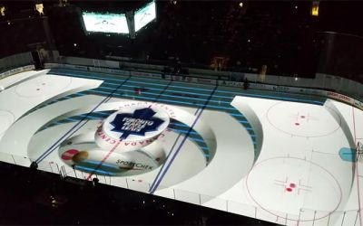 icehockey-mapping