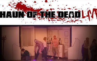 shaun-of-the-dead-live