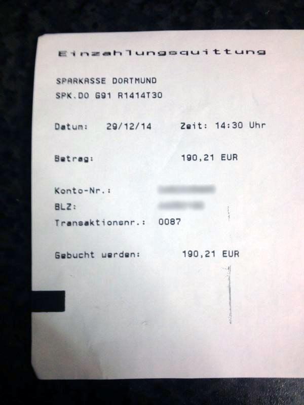 Spardosenraten 2014: Auflösung spardosenraten-2014_aufloesung_02