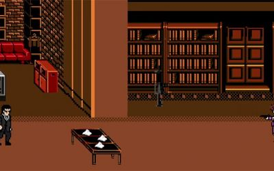 8-bit-cinema_Scarface