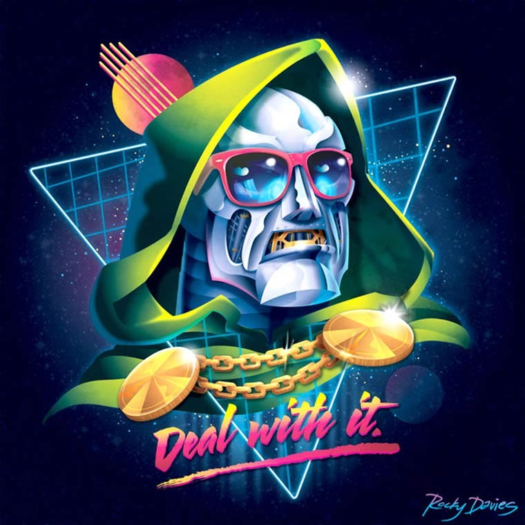 80s Supervillains 80s_supervillains_07