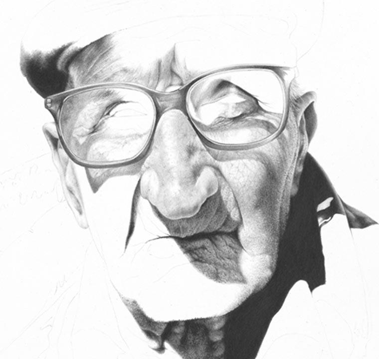 Zeichnungen: Antonio Finelli Antonio_Finelli_01
