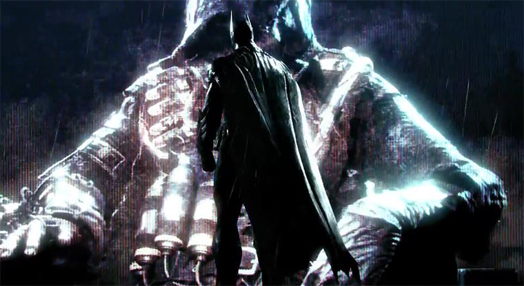 Batman_Arkham-Knight