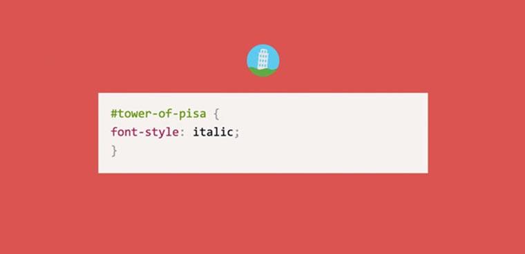 CSS-Jokes CSS-jokes_01