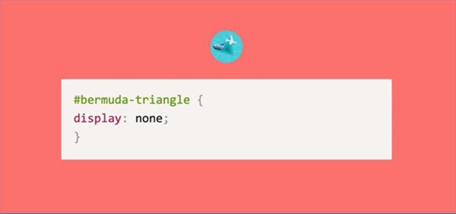 CSS-Jokes CSS-jokes_03