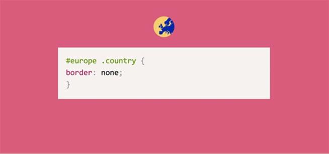 CSS-Jokes CSS-jokes_05