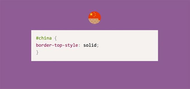 CSS-Jokes CSS-jokes_06