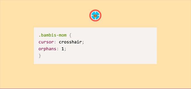 CSS-Jokes CSS-jokes_07