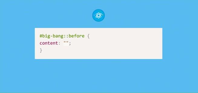 CSS-Jokes CSS-jokes_09