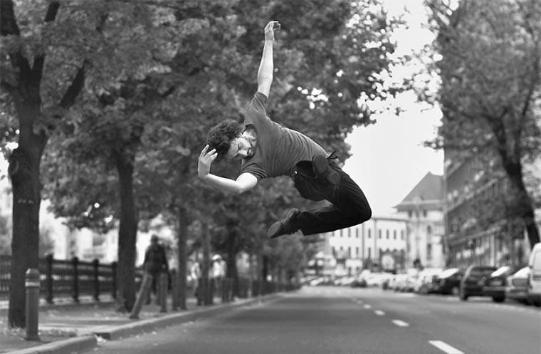 Dancing_Bucharest_01