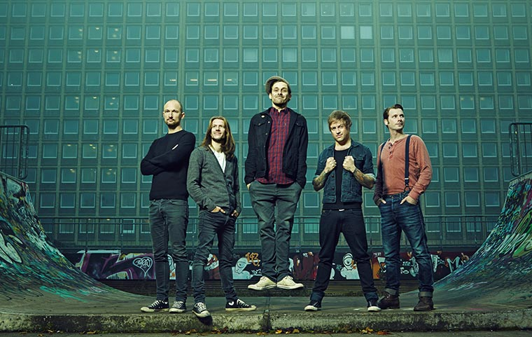 Donots_01