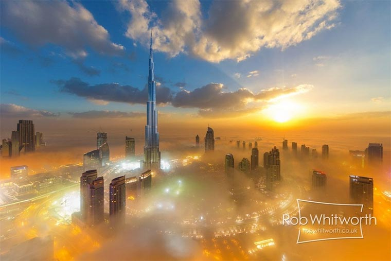 Dubai Flow Motion Dubai-Flow-Motion