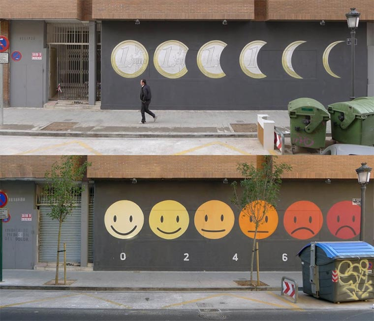 Street Art: ESCIF ESCIF_05