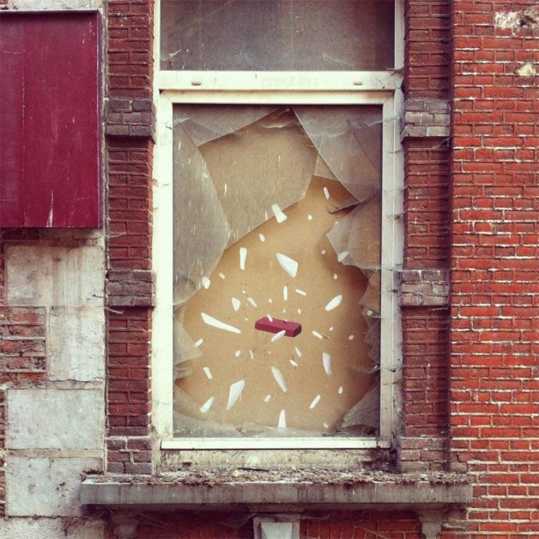 Street Art: ESCIF ESCIF_06