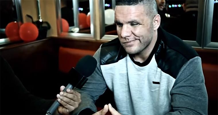 Das verbotene Interview von Fler Fler_Interview