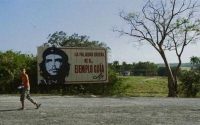 GO-Cuba