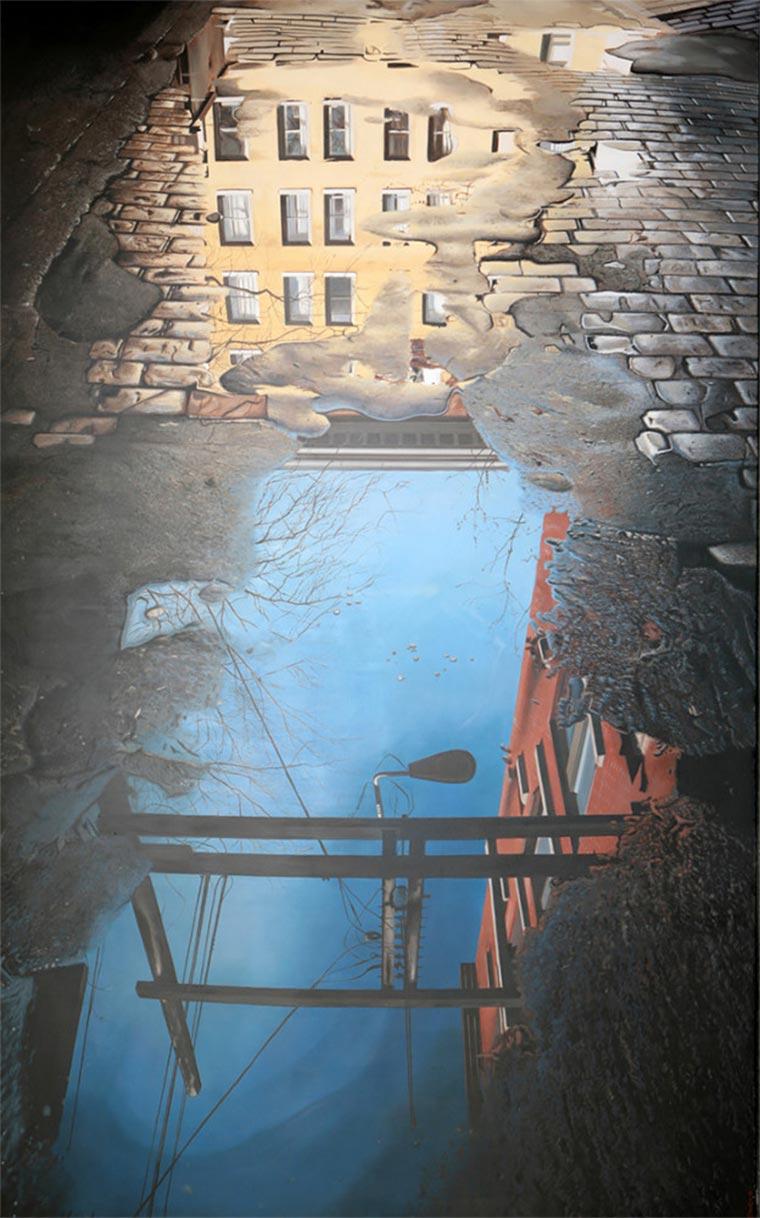 Malerei: Graeme Berglund Graeme-Berglund_07