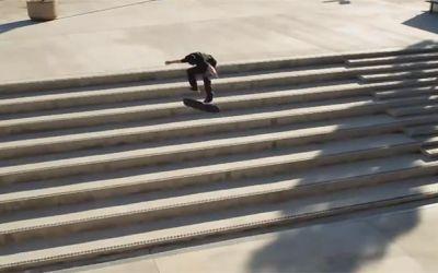Greatest_Skateboard-Tricks