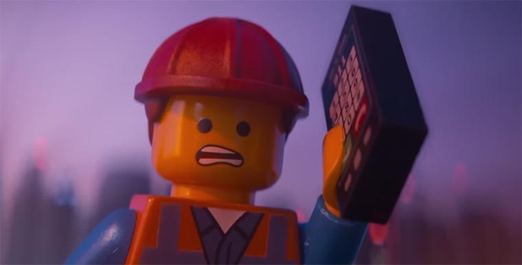 Honest Trailer: The LEGO Movie Honest-Trailer_LEGO-movie