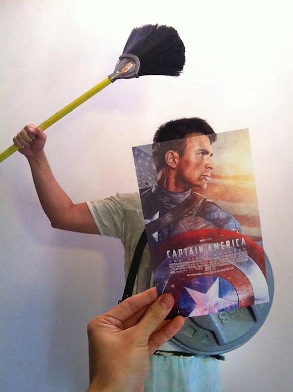 Filmposter treffen auf die Wirklichkeit Jaemy-Choong_08