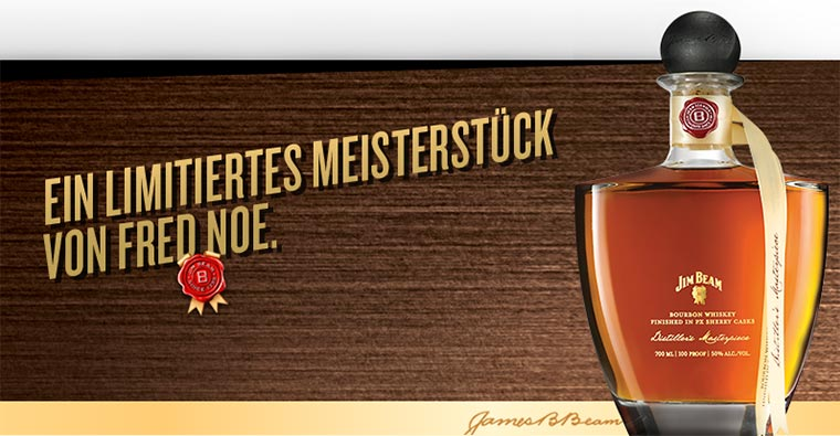 Verlosung: Jim Beam Distiller's Masterpiece Jim-Beam_Distillers-Masterpiece_03