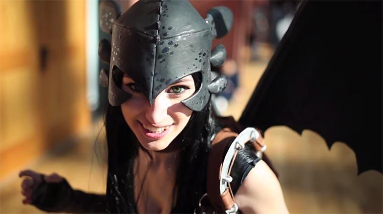 Cosplay @ Katsucon 2015 Katsucon-2015-cosplay