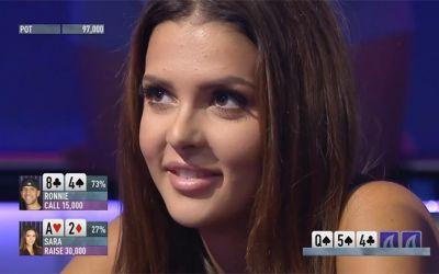 Miss-Finnland-bluff