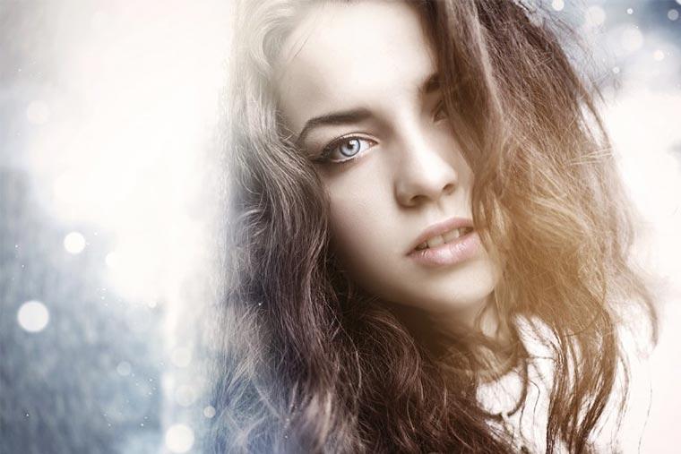 Nina-Masic_01