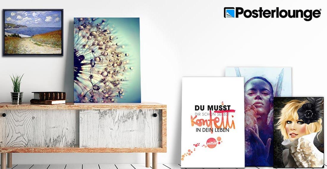 Posterlounge - mehr als nur Poster PL-newimage_01