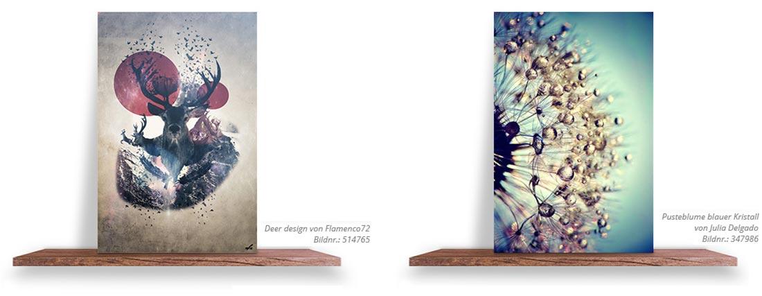 Posterlounge - mehr als nur Poster PL-newimage_04