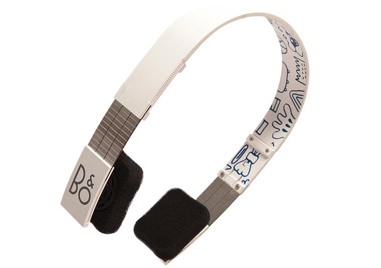 Pepis-Bo_Headphones