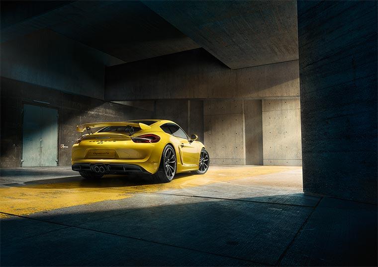 Porsche-Cayman-GT4_02