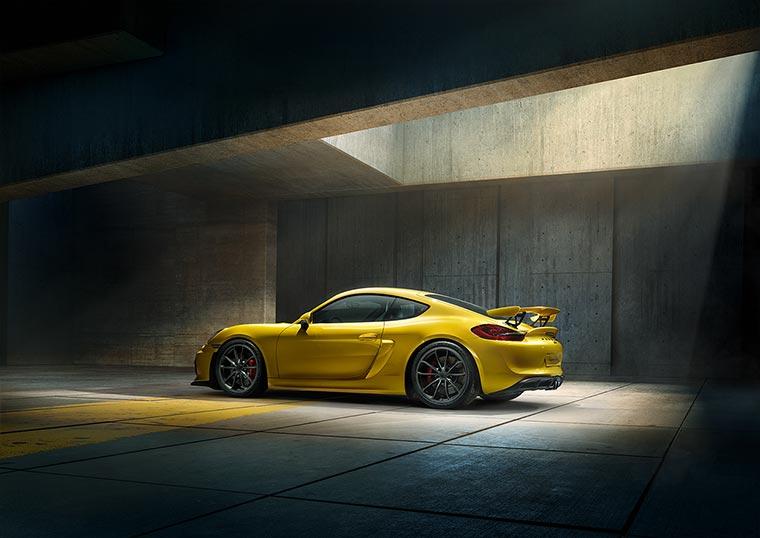 Porsche-Cayman-GT4_03