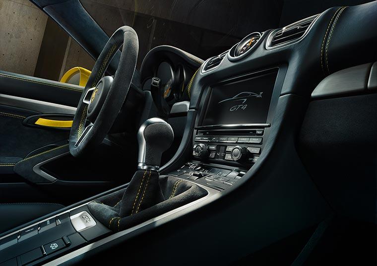 Porsche-Cayman-GT4_06