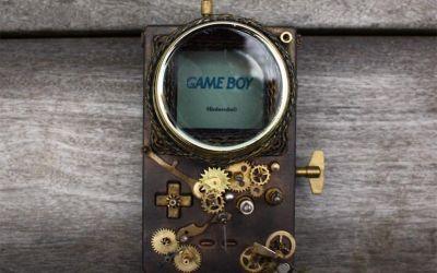 Steampunk-Game-Boy_01