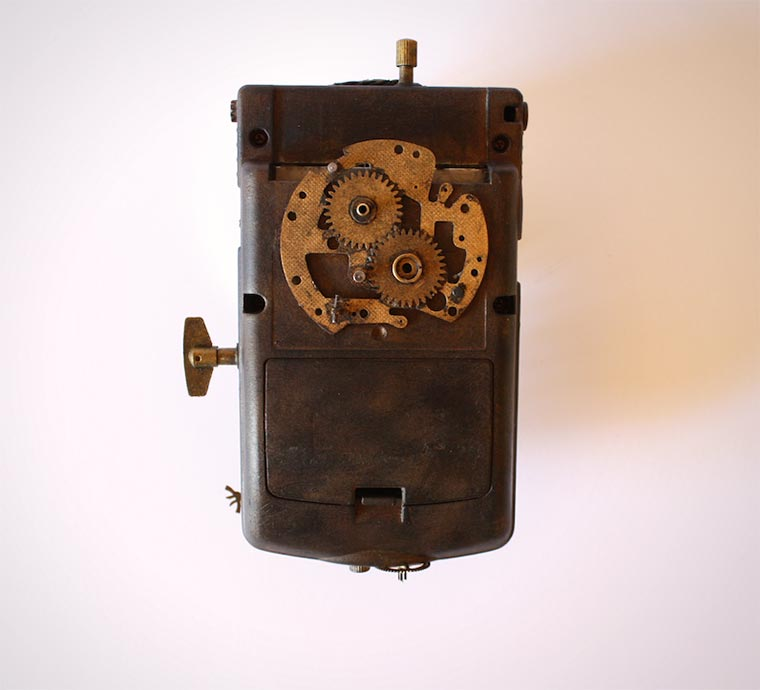 Steampunk Game Boy Steampunk-Game-Boy_05