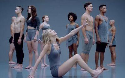 Taylor-Swift