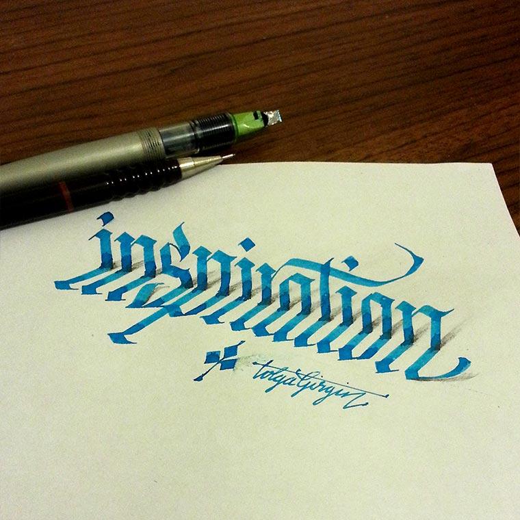 Mehr 3D-Lettering von Tolga Girgin Tolga-Girgin-2_07