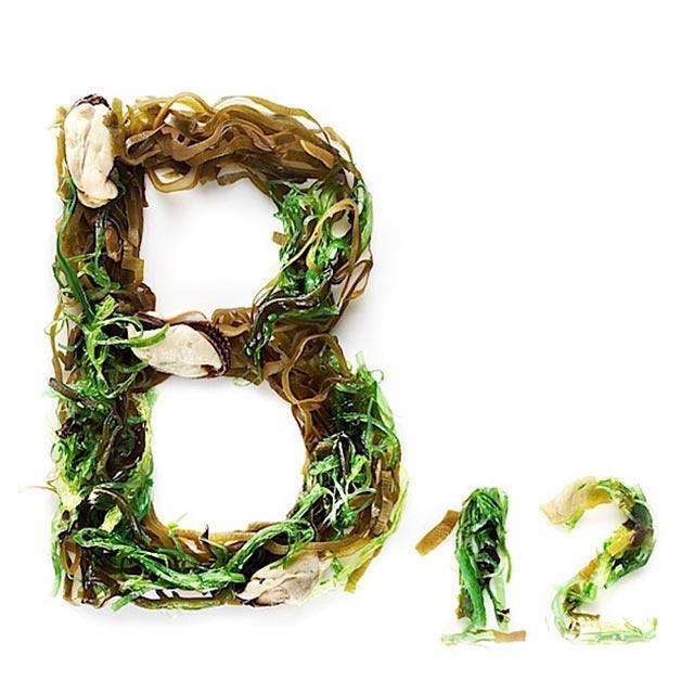 Food Typografie: Vitamine Vitamin-Typography_05
