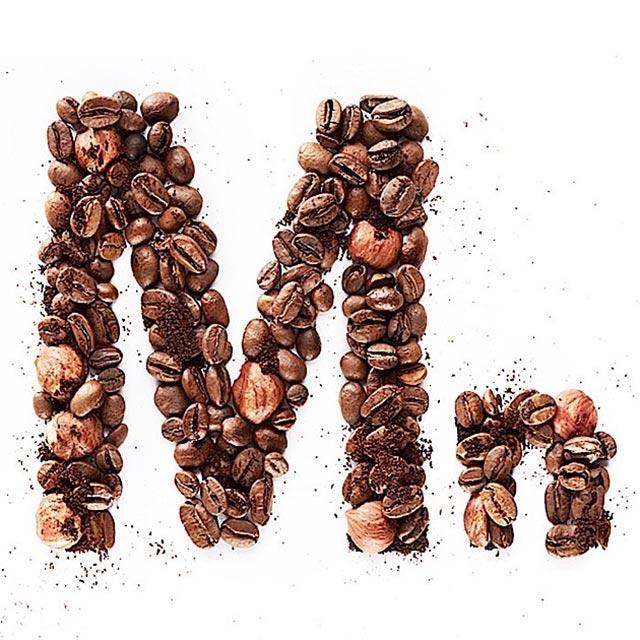 Food Typografie: Vitamine Vitamin-Typography_13