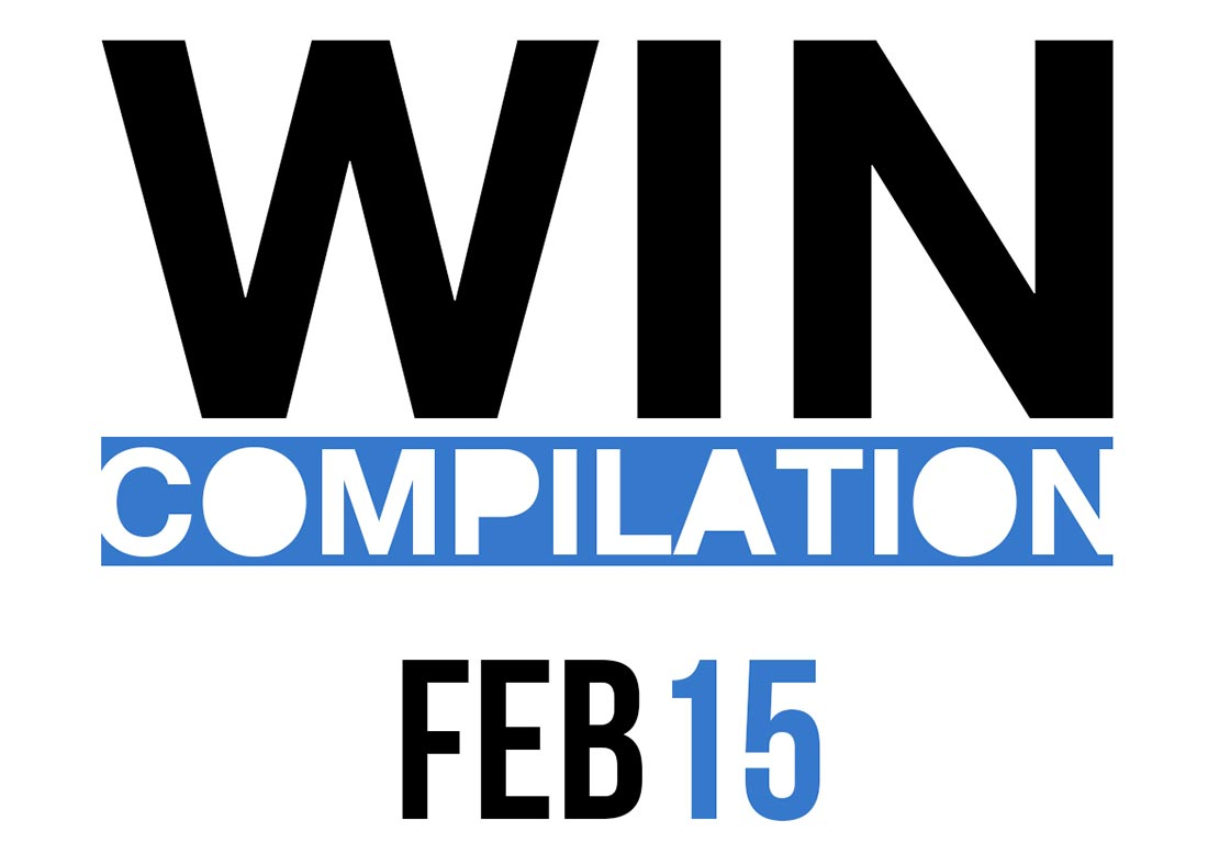 WIN Compilation – Februar 2015 WIN-2015-02_Screen_00